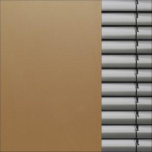 blinds-340657_1280