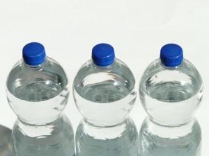 bottles-60479_1280