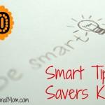 50 smart tips savers know