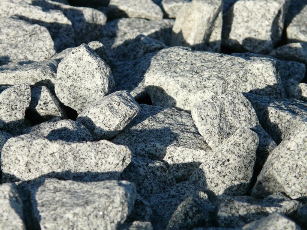 granite-stones-62462_1280