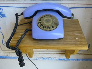 phone-198846_1280