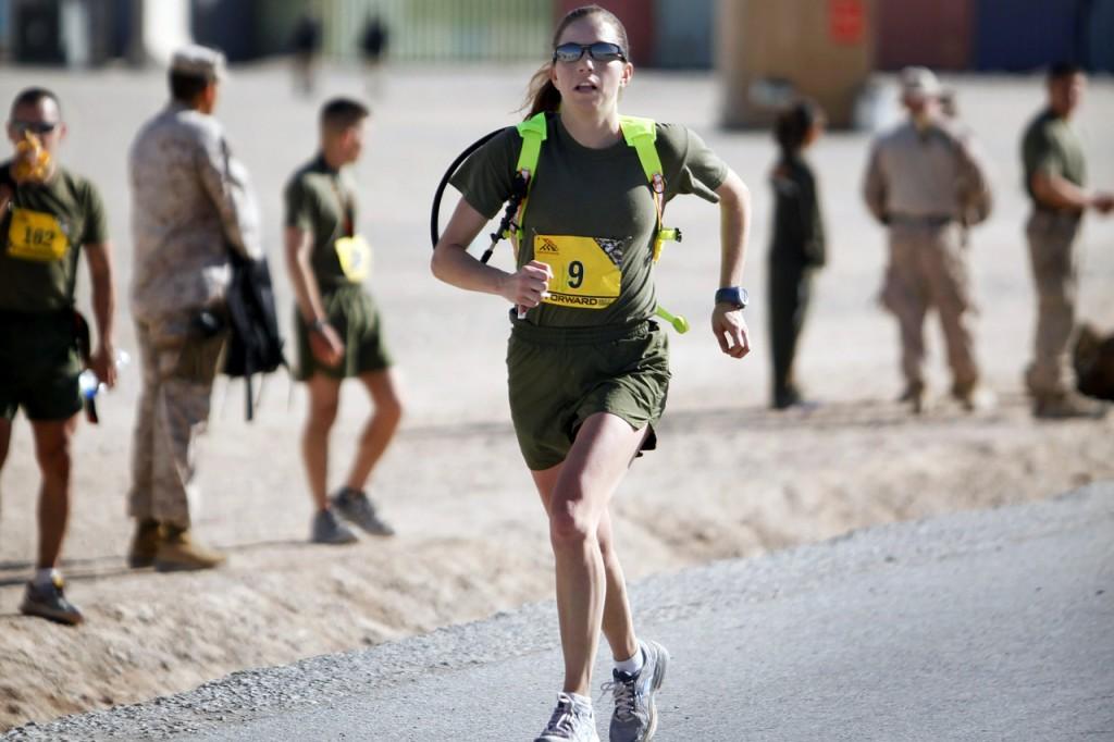 runner-579129_1280