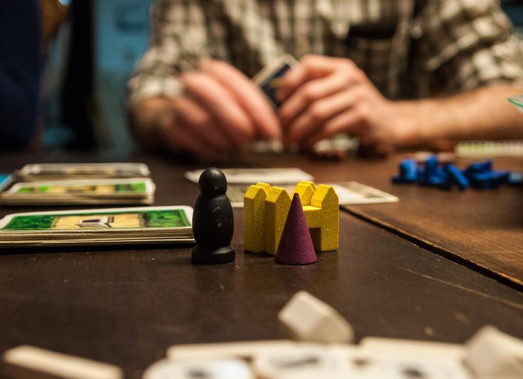 board-game-529586_1280