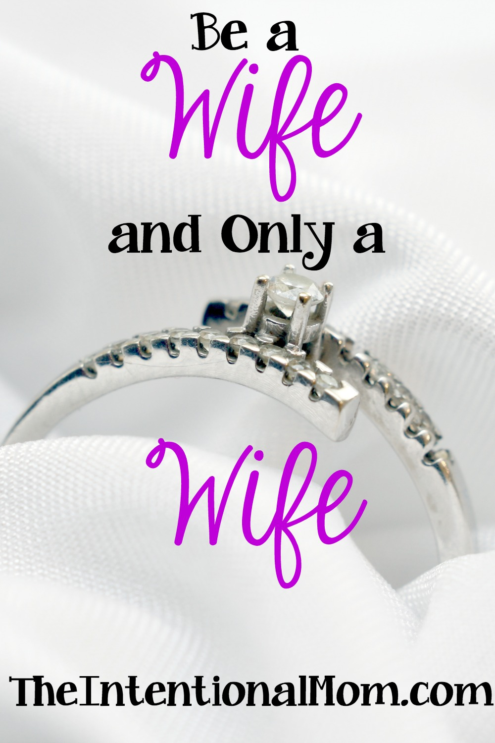 How much does it cost to buy a wife