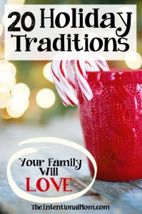 holiday-traditions