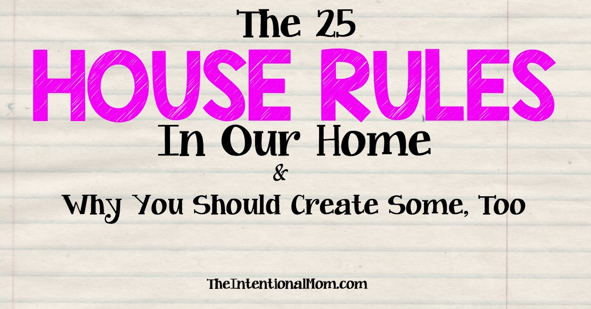 josiahs house rules and regulations House rules and regulations 1 general provisions these house rules and regulations (house rules) are hereby adopted and promulgated pursuant to the master deed with.
