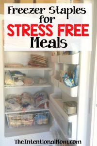 freezer-staples