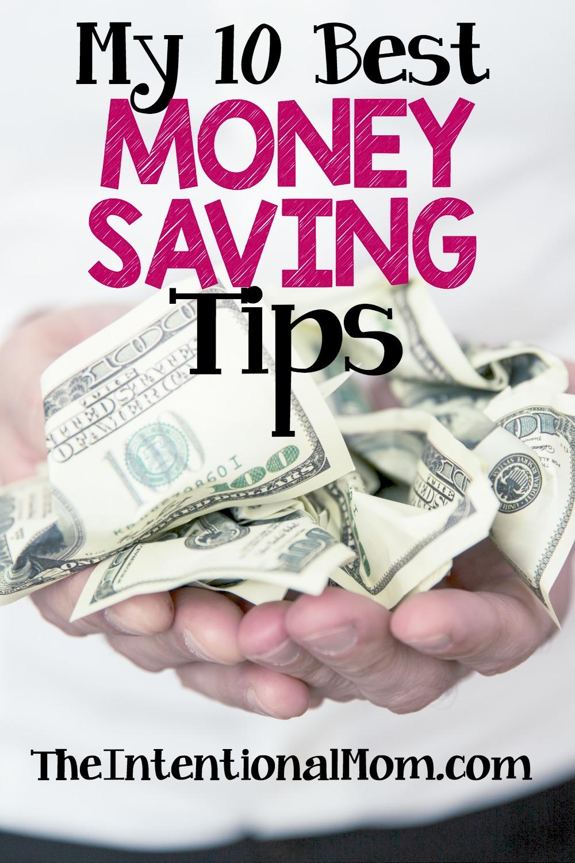 My 10 Must Have Rv Gadgets: My 10 BEST Money Saving Tips!