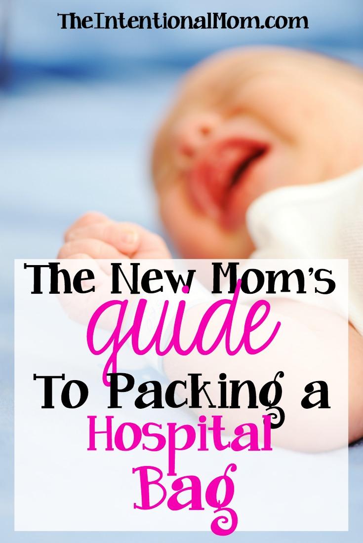new-moms-hospital-bag