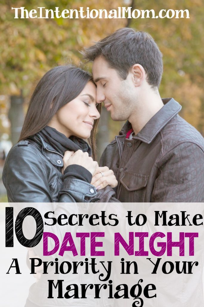 Adult dating sites for married
