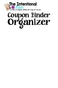 shop-coupin-binder-organizer