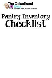 shop-pantry-inventory-checklist