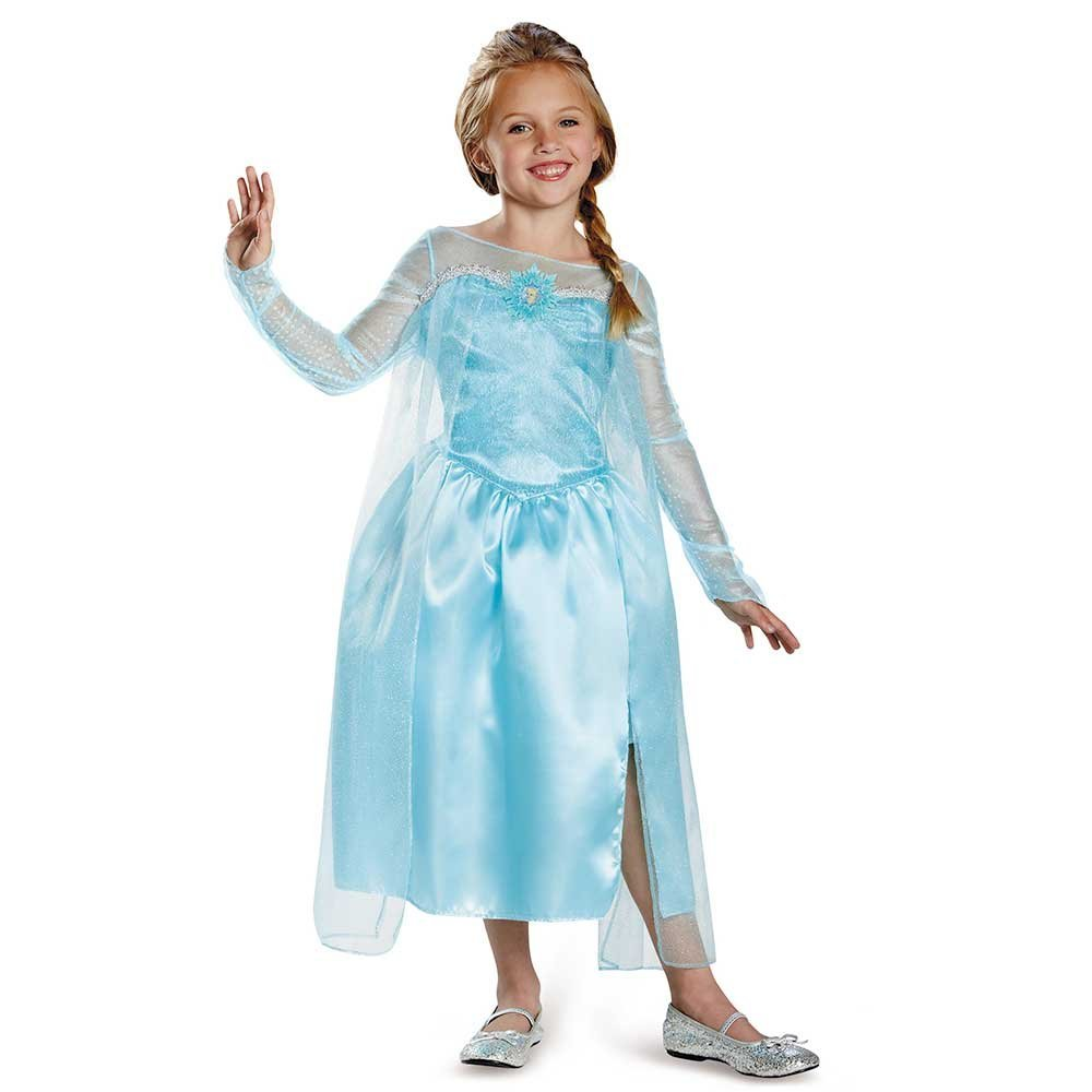 amazon 65  sc 1 st  The Intentional Mom & Disney Princess Costumes at AMAZING Prices! - The Intentional Mom
