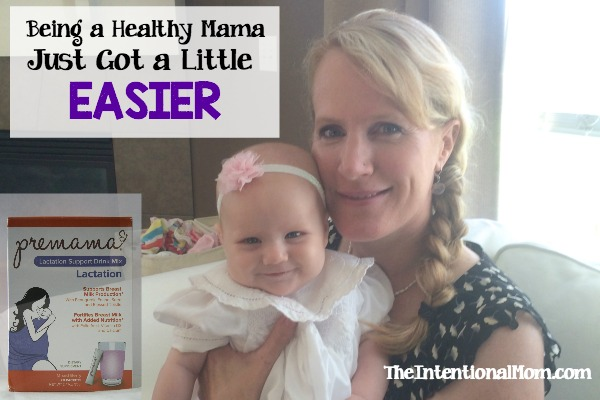 being-a-healthy-mama