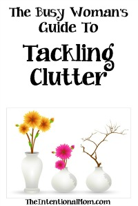 busy-womans-guide-to-tackling-clutter-cover