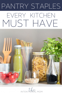 pantry-staples-checklist