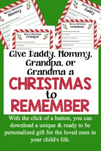 christmas-personalized-gift