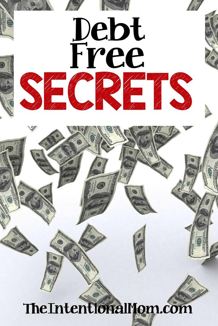 debt-free-secrets