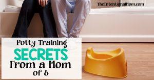 potty-training-secrets-fb