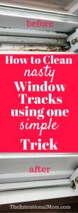 clean-window-tracks