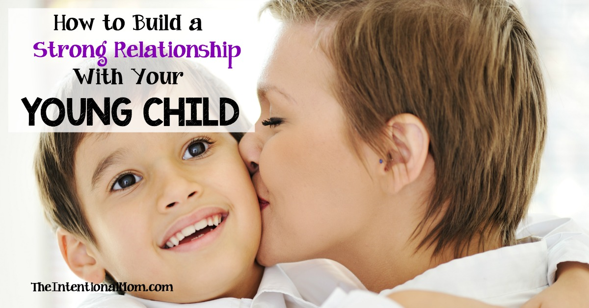 relationship-young-child