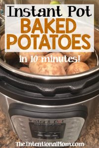 instant-pot-baked-potatoes