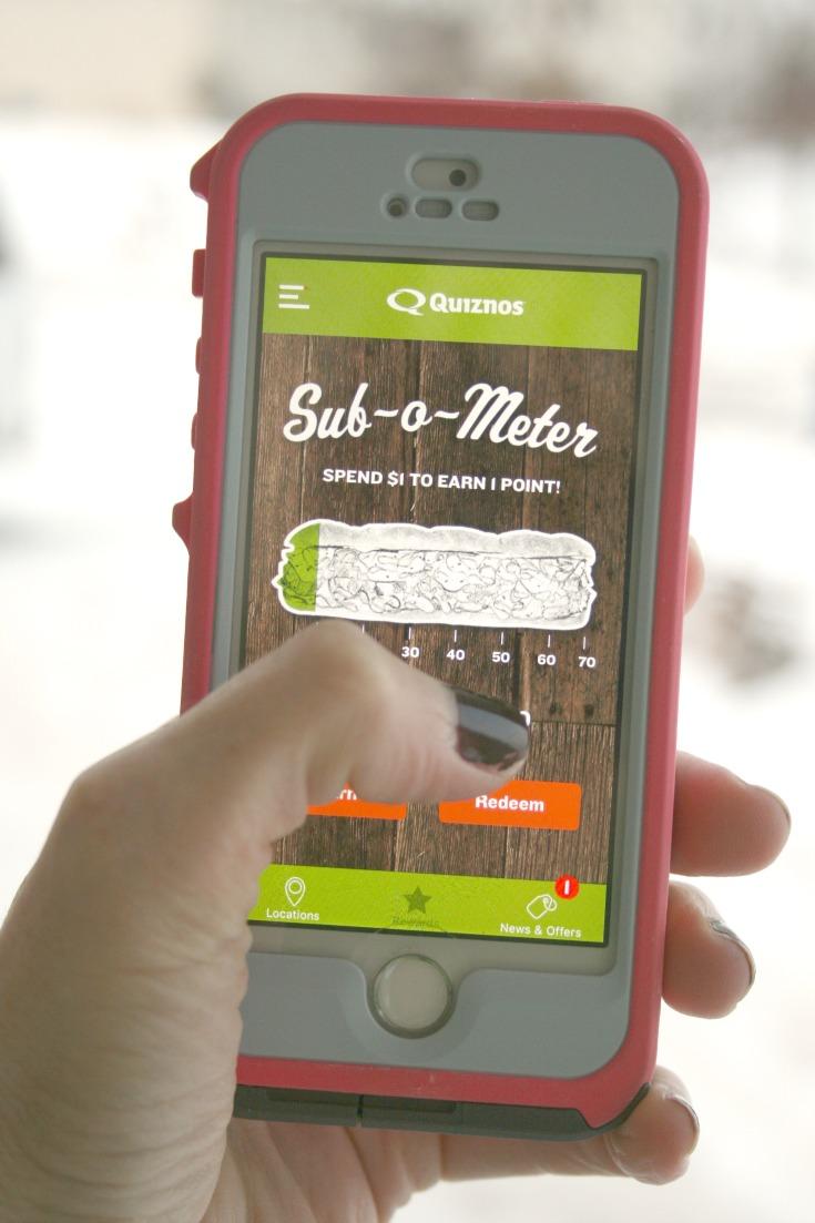 my-quiznos-app