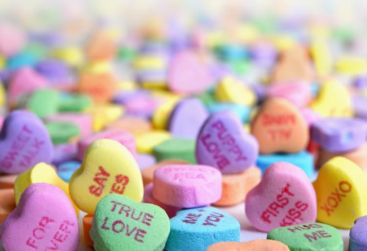 valentines day husband