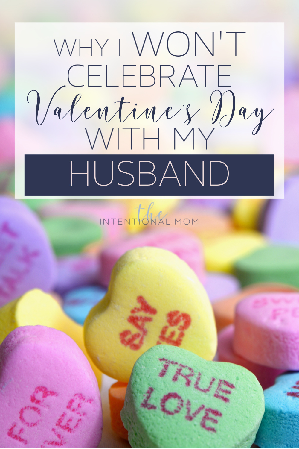 valentines day husband