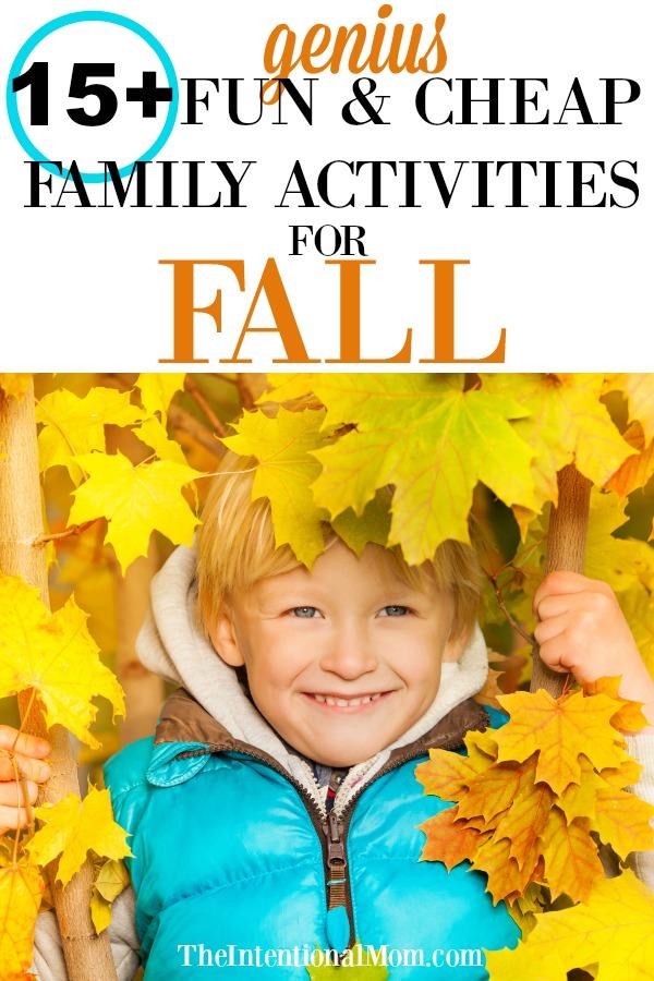 fall-activities-kids