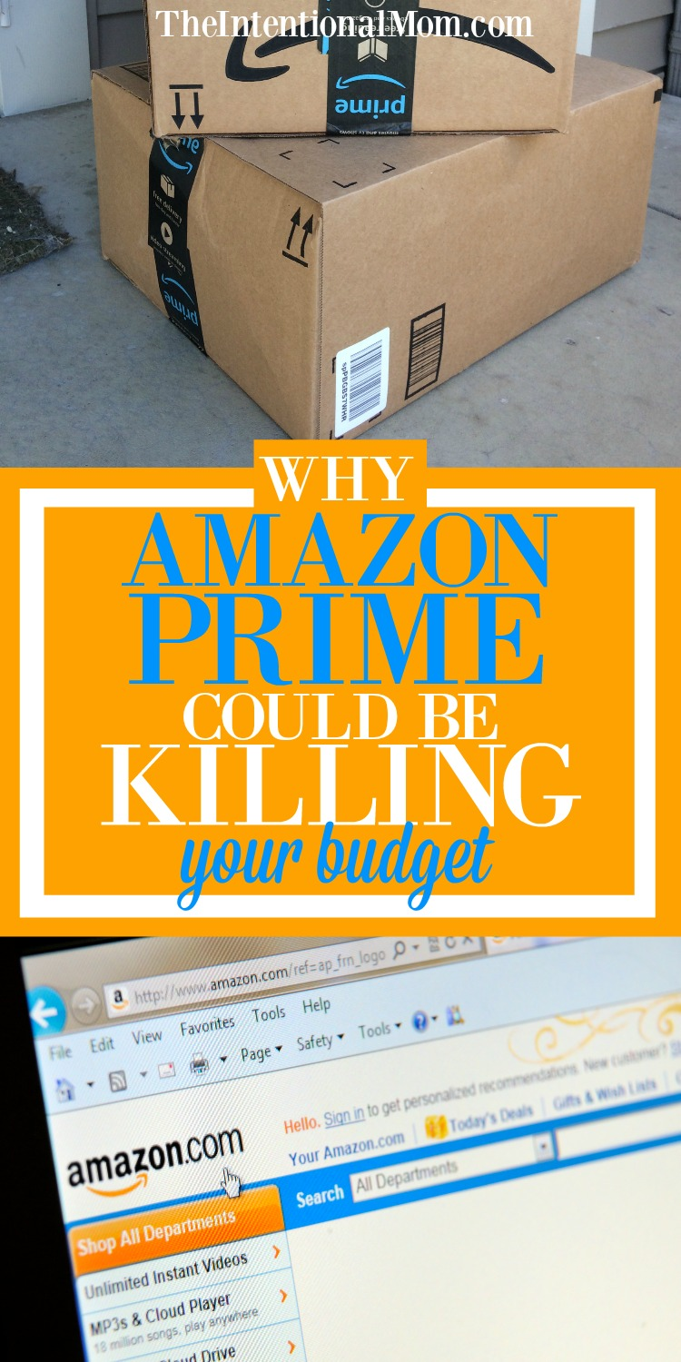 Nov 21,  · If you own or are considering purchasing an Amazon Prime membership ($79 for the year), which enables you to get free two-day shipping on a whole host of items in Amazon.