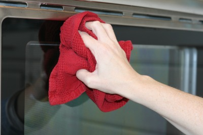 How to clean the glass oven door inside the glass clean oven glass door inside planetlyrics Gallery