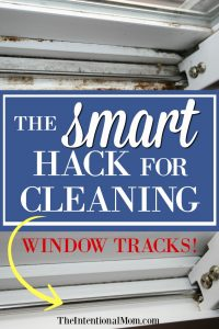 cleaning-hack-window-tracks
