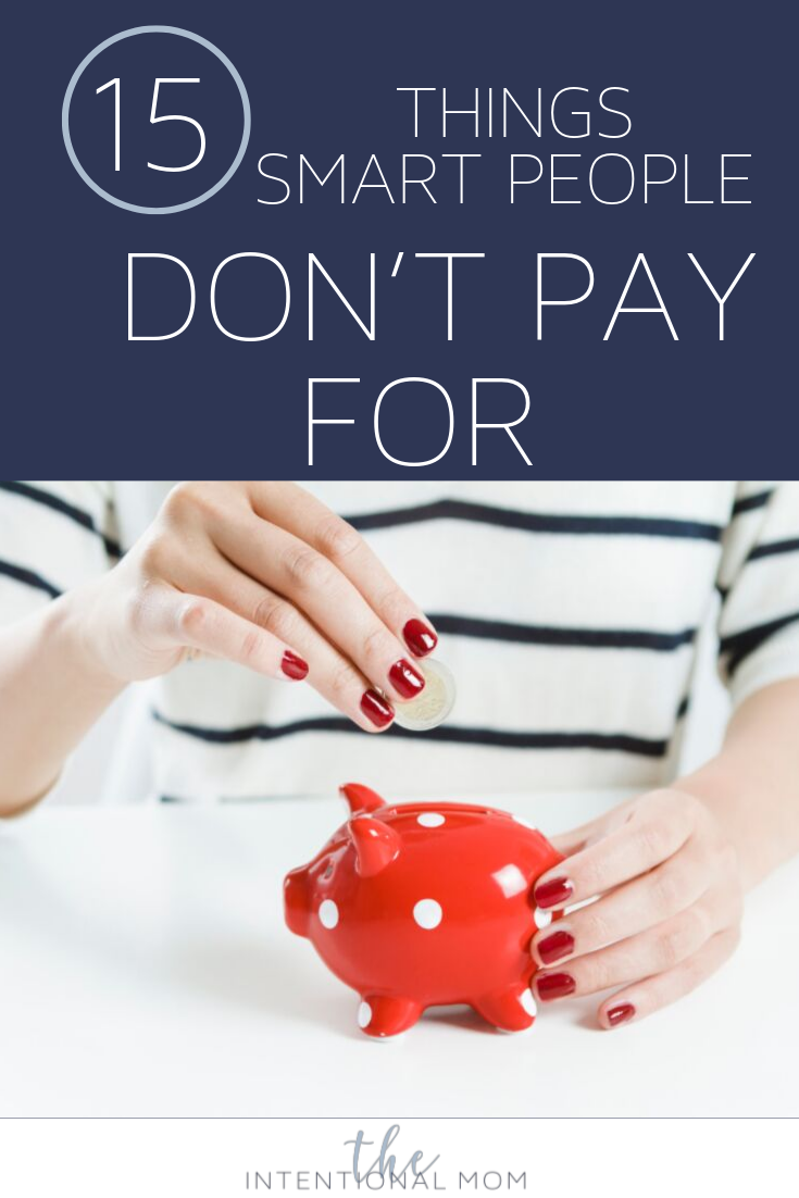 how to cut family budget